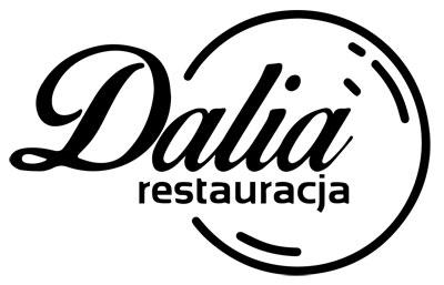 Restauracja Dalia Nowy Targ